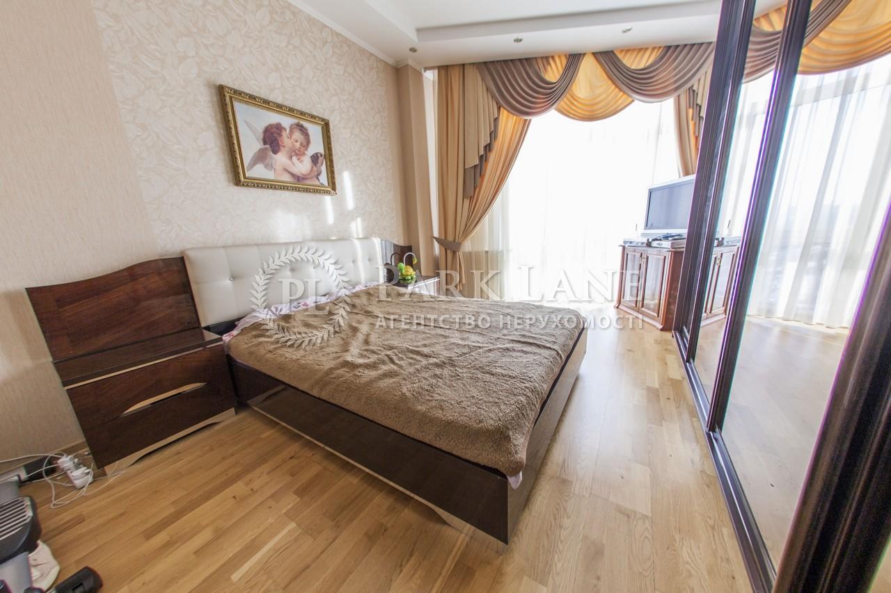 Квартира Героев Сталинграда просп., 2г корп.2, Киев, R-684 - Фото 12