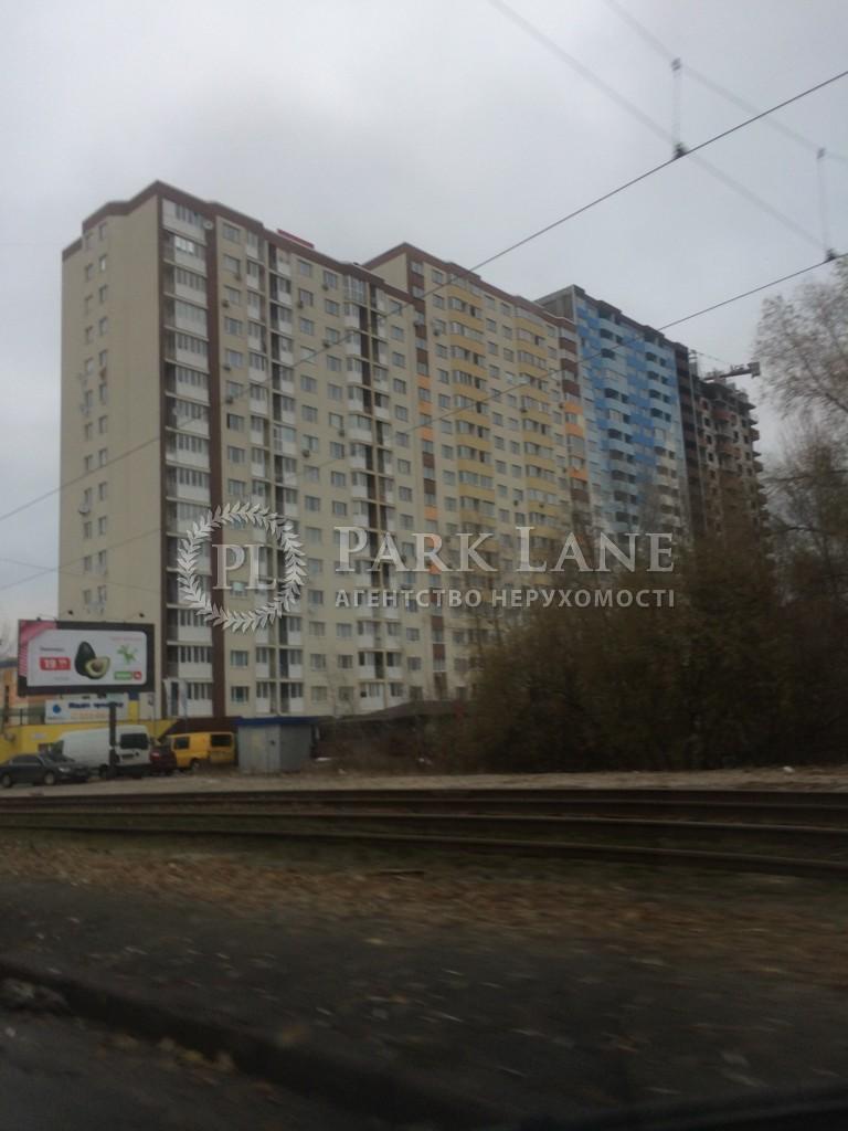 Квартира ул. Закревского Николая, 42а, Киев, K-23909 - Фото 1