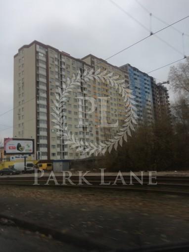Квартира Закревского Николая, 42а, Киев, Z-380486 - Фото