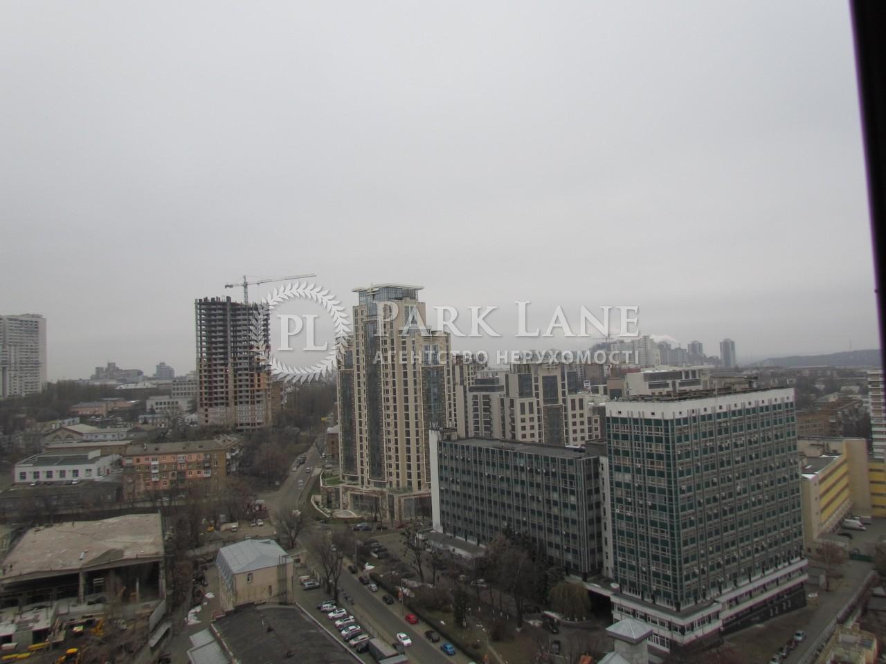 Квартира ул. Барбюса Анри, 37/1, Киев, R-479 - Фото 24