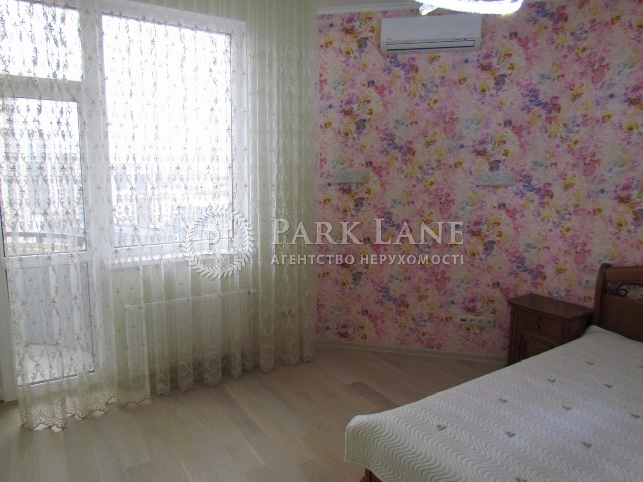 Квартира ул. Барбюса Анри, 37/1, Киев, R-479 - Фото 8