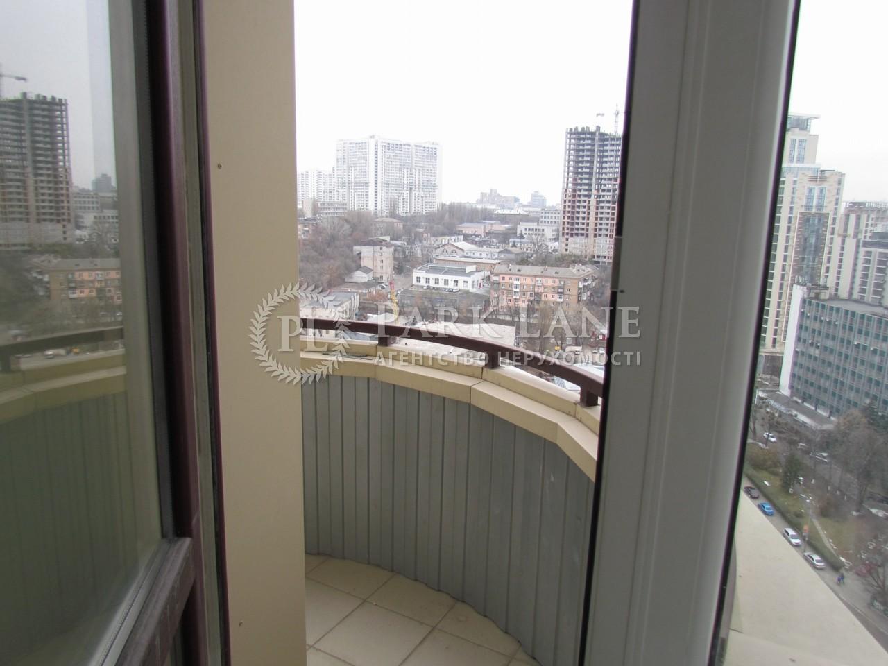Квартира ул. Барбюса Анри, 37/1, Киев, R-479 - Фото 10