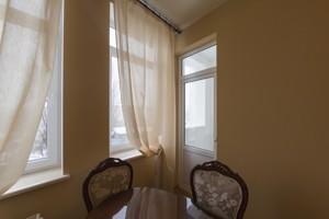 Квартира J-22708, Дружбы Народов бульв., 14/16, Киев - Фото 12