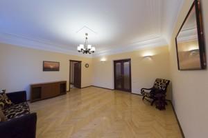 Квартира L-23177, Золотоворотская, 2, Киев - Фото 6