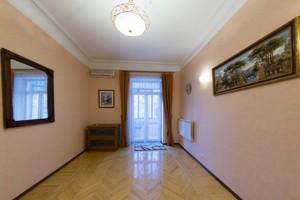 Квартира L-23177, Золотоворотская, 2, Киев - Фото 9