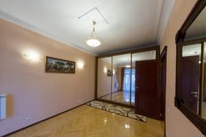 Квартира L-23177, Золотоворотская, 2, Киев - Фото 10