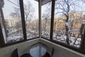 Квартира L-23177, Золотоворотская, 2, Киев - Фото 20
