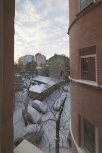Квартира L-23177, Золотоворотская, 2, Киев - Фото 23