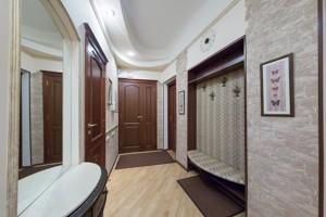 Квартира L-23177, Золотоворотская, 2, Киев - Фото 22