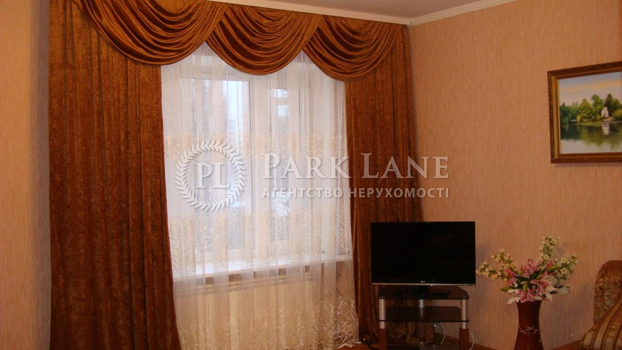 Квартира ул. Сеченова, 7а, Киев, R-2160 - Фото 4