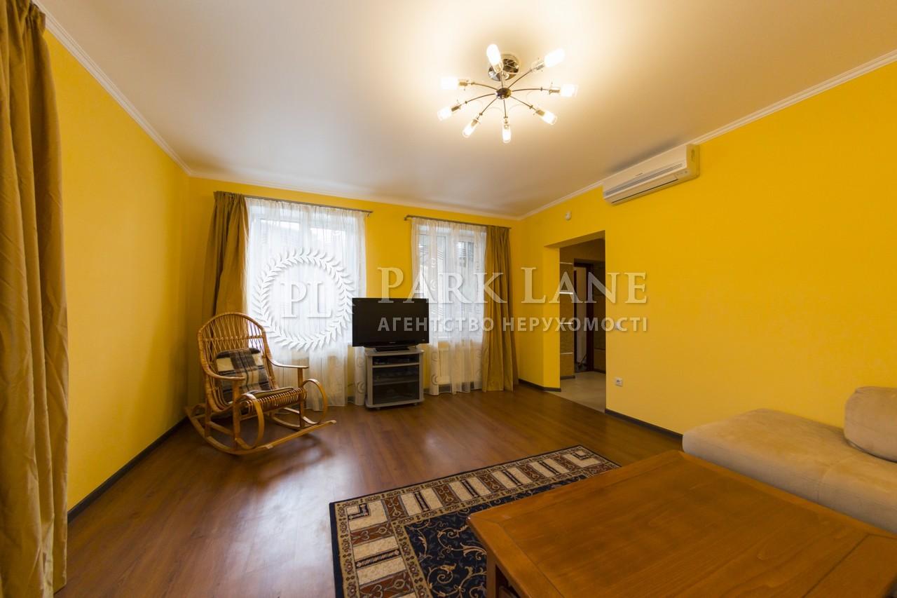 Дом ул. Черняховского, Киев, Z-49841 - Фото 6