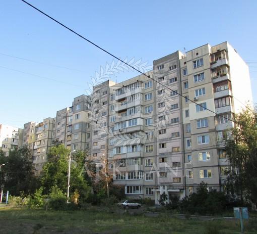 Квартира, R-24428, 59