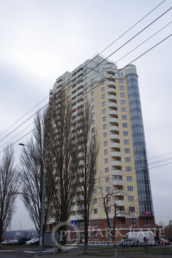 Офис, ул. Иорданская (Гавро Лайоша), Киев, R-32552 - Фото 18