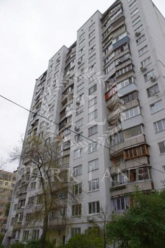 Квартира, Z-434335, 18б