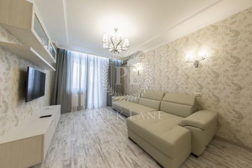 Квартира, Z-9259, 60
