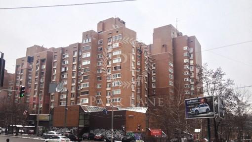 Квартира, Z-726588, 152