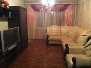 Квартира Z-1873771, Бажана Николая просп., 9д, Киев - Фото 5