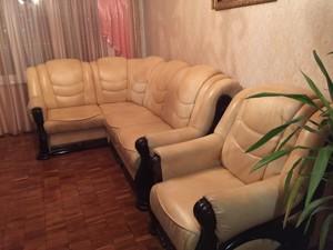 Квартира Z-1873771, Бажана Николая просп., 9д, Киев - Фото 6