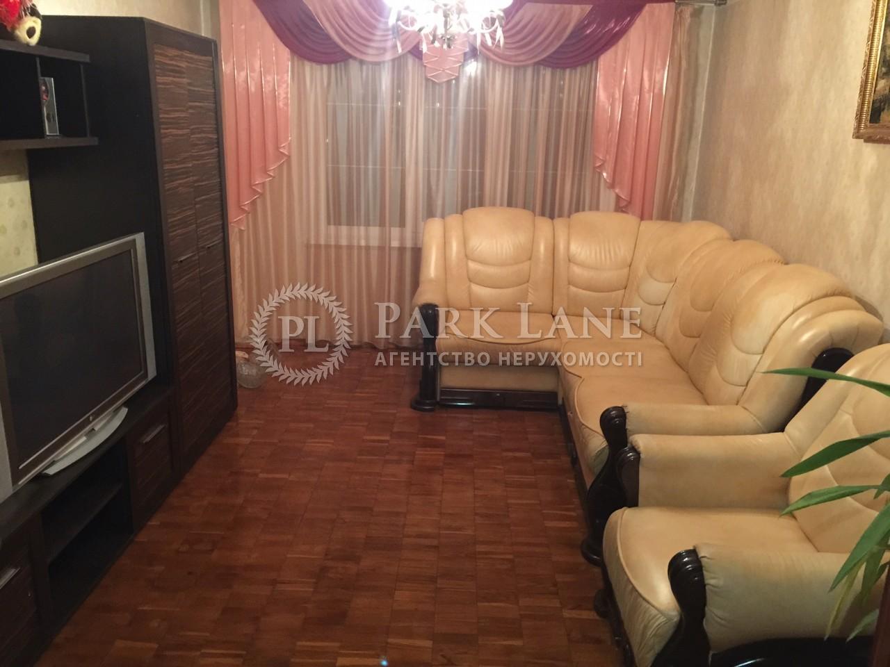 Квартира Z-1873771, Бажана Николая просп., 9д, Киев - Фото 7