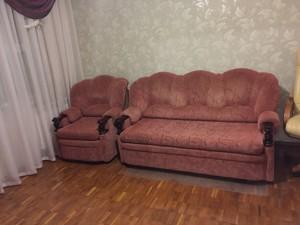 Квартира Z-1873771, Бажана Николая просп., 9д, Киев - Фото 8
