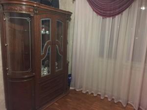 Квартира Z-1873771, Бажана Николая просп., 9д, Киев - Фото 9
