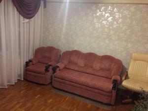 Квартира Z-1873771, Бажана Николая просп., 9д, Киев - Фото 10