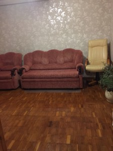 Квартира Z-1873771, Бажана Николая просп., 9д, Киев - Фото 11