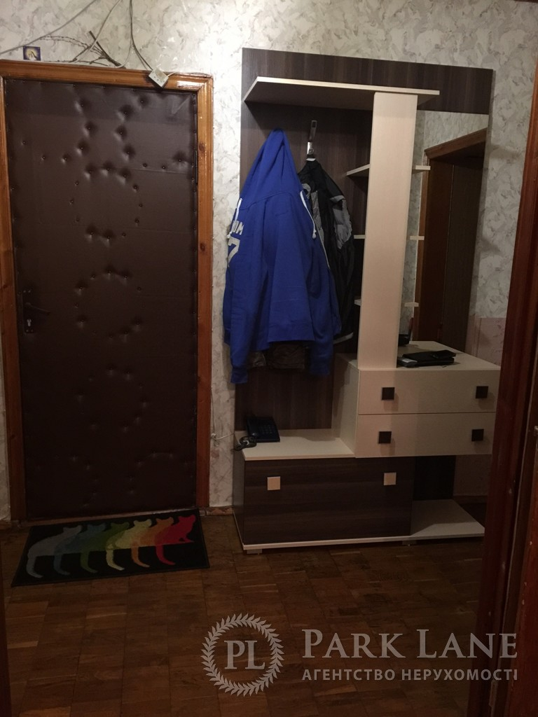 Квартира Z-1873771, Бажана Николая просп., 9д, Киев - Фото 17