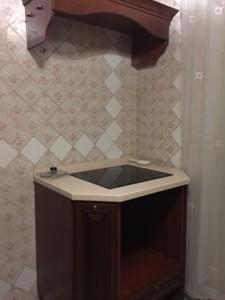 Квартира Z-1873771, Бажана Николая просп., 9д, Киев - Фото 14