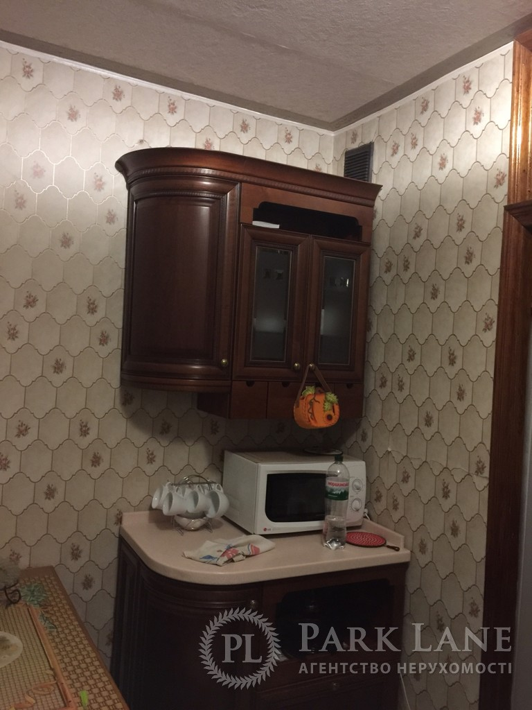 Квартира Z-1873771, Бажана Николая просп., 9д, Киев - Фото 13