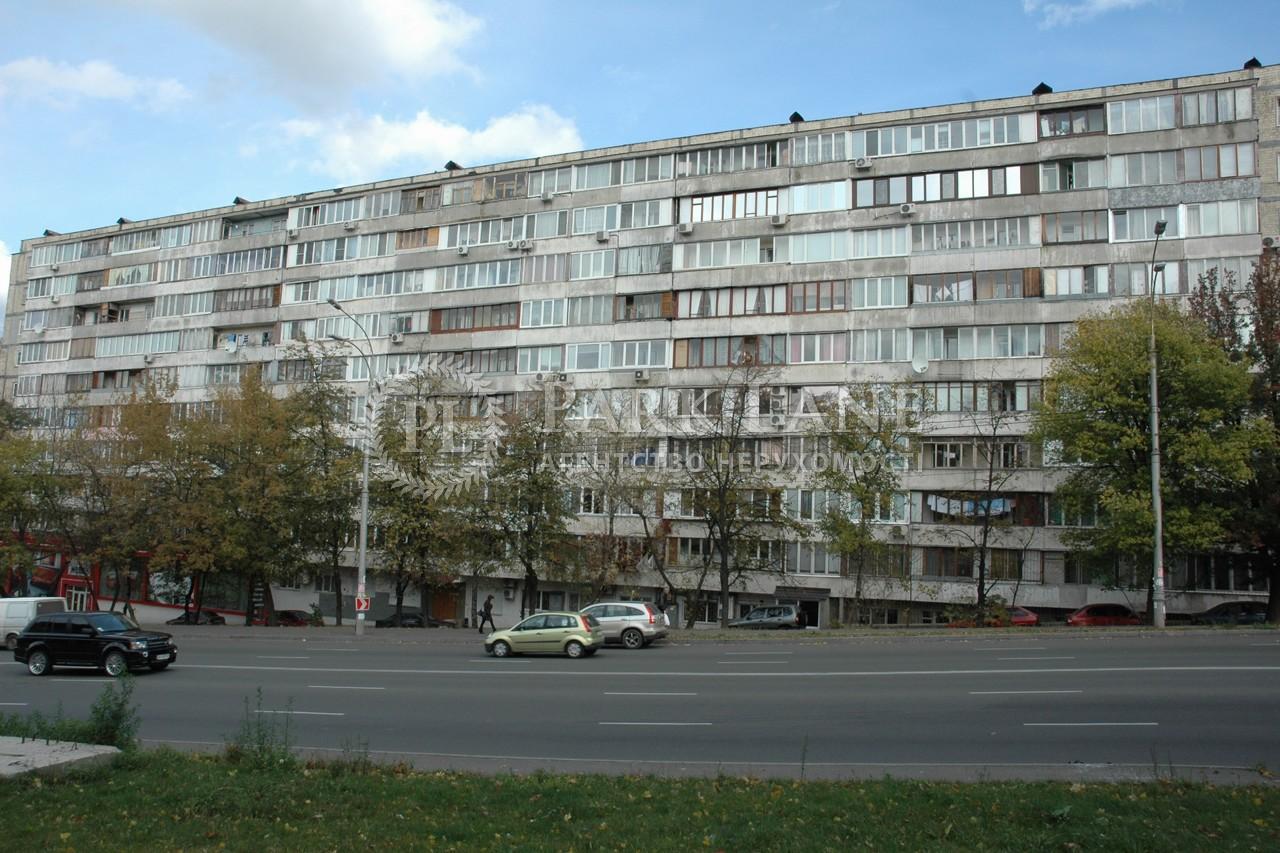 Квартира ул. Щусева, 36, Киев, H-47756 - Фото 12