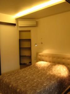 Квартира J-23162, Шевченка Т.бул., 11, Київ - Фото 9