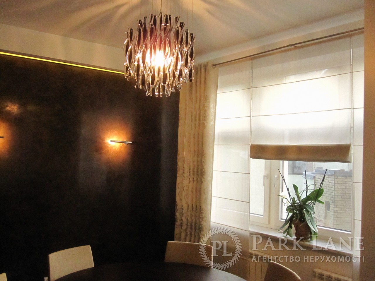 Квартира J-23162, Шевченка Т.бул., 11, Київ - Фото 10