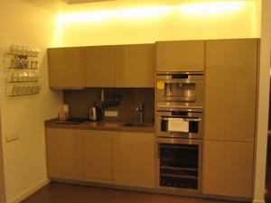 Квартира J-23162, Шевченка Т.бул., 11, Київ - Фото 11