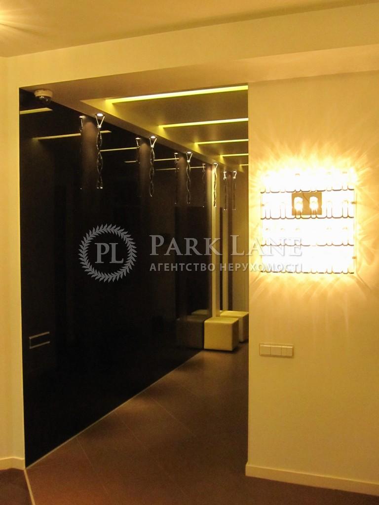 Квартира J-23162, Шевченка Т.бул., 11, Київ - Фото 14