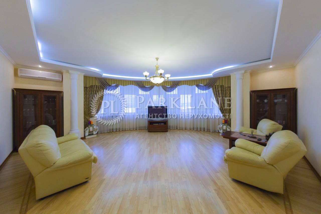 Квартира Леси Украинки бульв., 7б, Киев, X-32368 - Фото 3