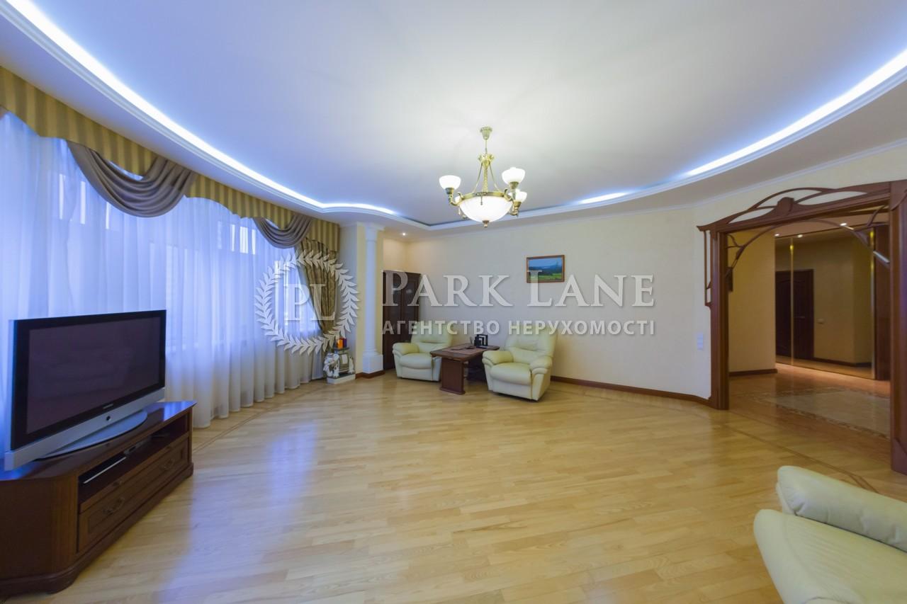 Квартира Леси Украинки бульв., 7б, Киев, X-32368 - Фото 4