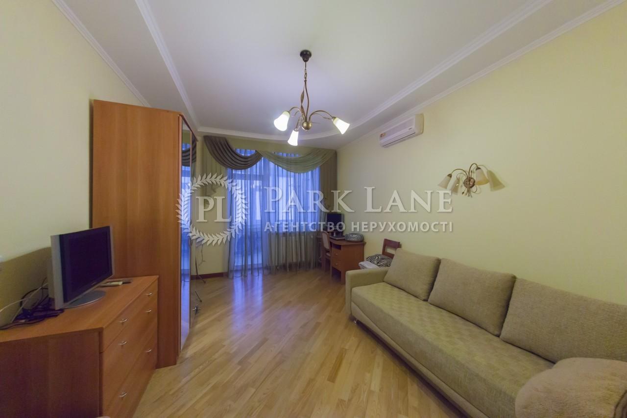 Квартира Леси Украинки бульв., 7б, Киев, X-32368 - Фото 7