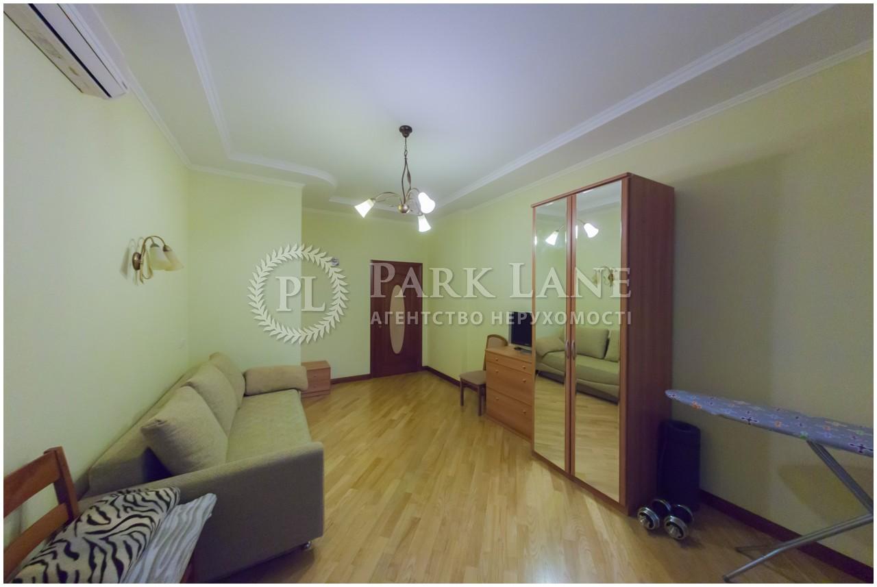 Квартира Леси Украинки бульв., 7б, Киев, X-32368 - Фото 8