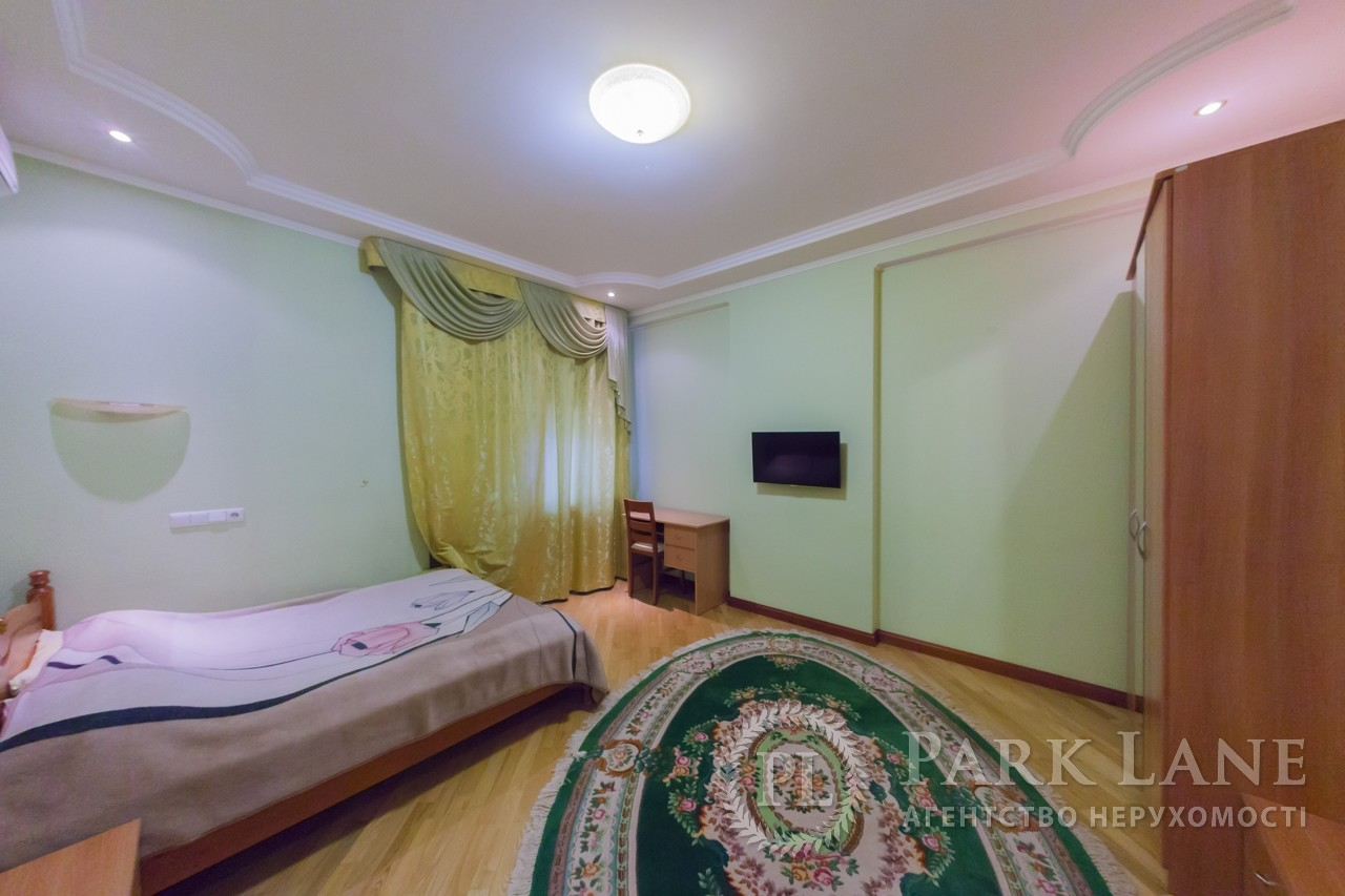 Квартира Леси Украинки бульв., 7б, Киев, X-32368 - Фото 9