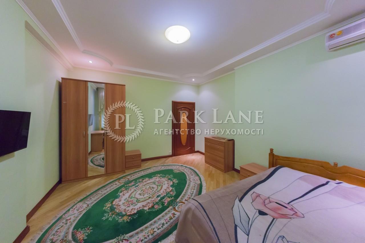 Квартира Леси Украинки бульв., 7б, Киев, X-32368 - Фото 10