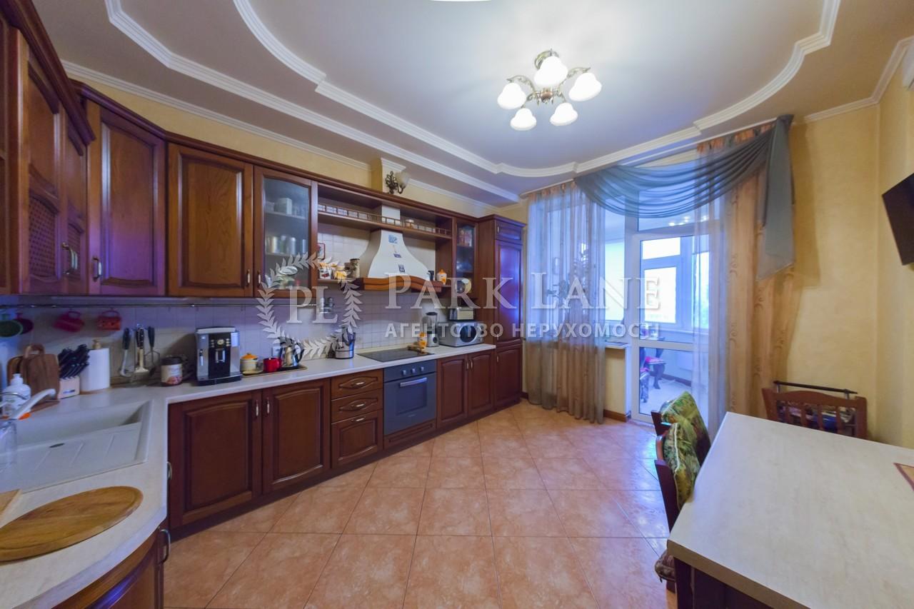 Квартира Леси Украинки бульв., 7б, Киев, X-32368 - Фото 11
