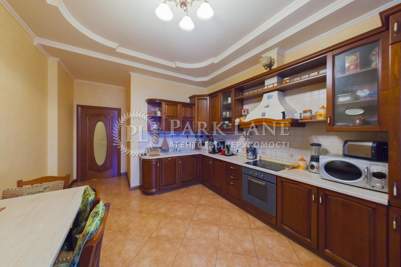 Квартира Леси Украинки бульв., 7б, Киев, X-32368 - Фото 12