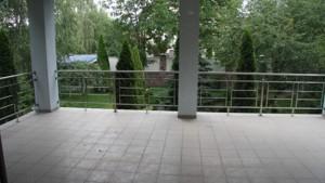 Будинок Z-1875611, Інженерний пров. (Бортничі), Київ - Фото 29