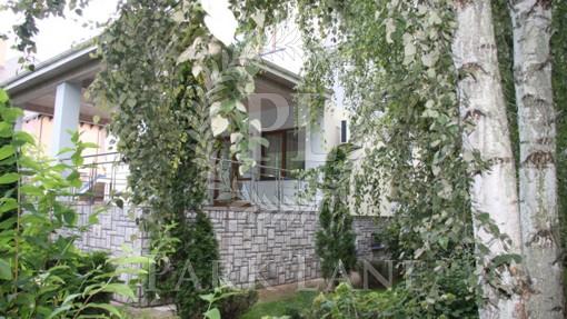 Будинок, Z-1875611