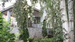 Будинок Z-1875611, Інженерний пров. (Бортничі), Київ - Фото 1