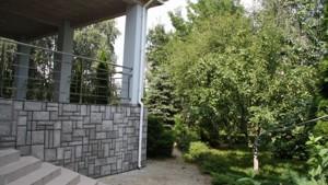 Будинок Z-1875611, Інженерний пров. (Бортничі), Київ - Фото 8