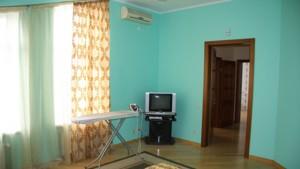 Будинок Z-1875611, Інженерний пров. (Бортничі), Київ - Фото 20