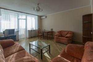 Квартира Z-1738404, Сретенская, 17, Киев - Фото 5