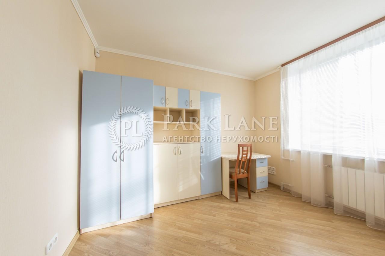 Квартира ул. Сретенская, 17, Киев, Z-1738404 - Фото 10